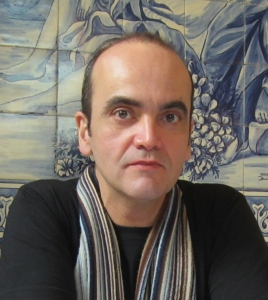 Fabio_lisboa
