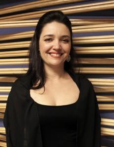 Regiane Martinez