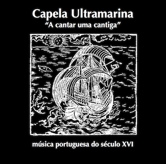 Capela Ultramarina