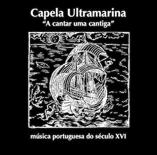 capela_ultramarina_a_cantar_cover_peq