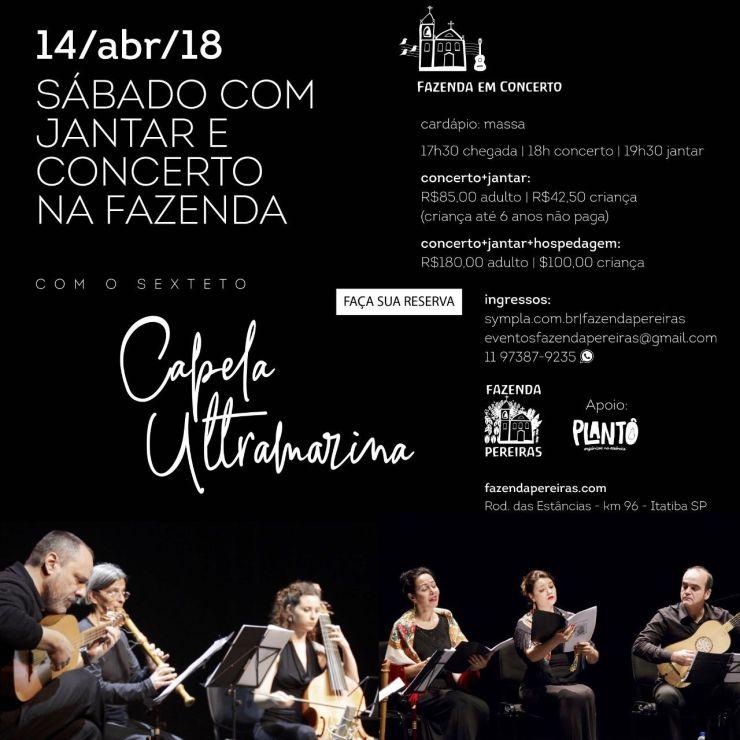 Capela_Ultramarina_Faz_Pereiras